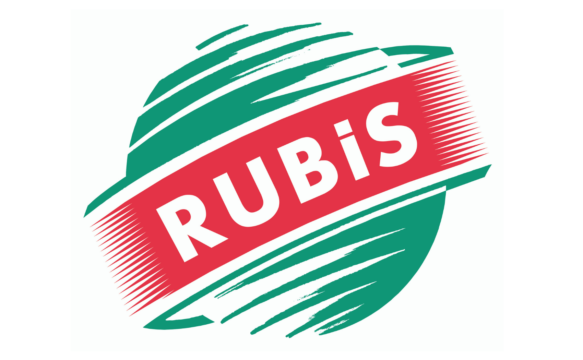 Rubis joins JCNP as gold sponsor
