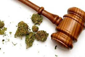 Another prison officer to be charged for drugs