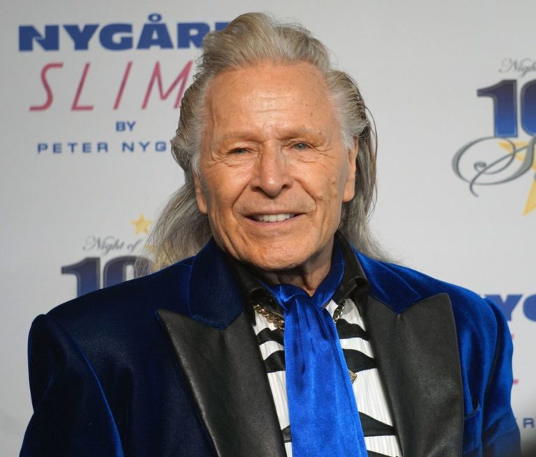 """Nygard files notice of appeal against order for """"immediate arrest"""""""