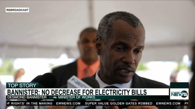 Works Minister optimistic on BPL's future