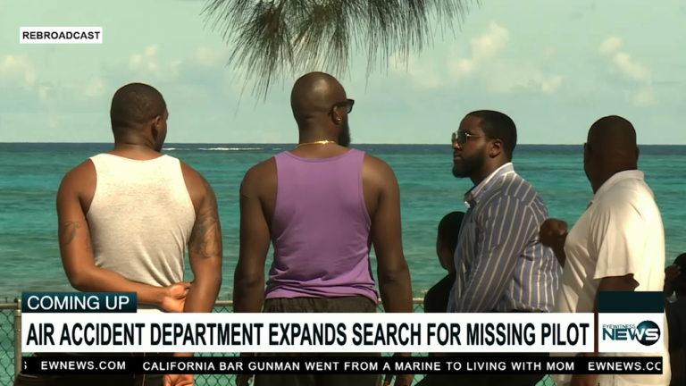 Investigators to examine other factors in plane crash