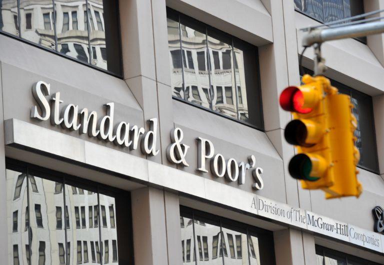 S&P maintains Bahamas' credit rating