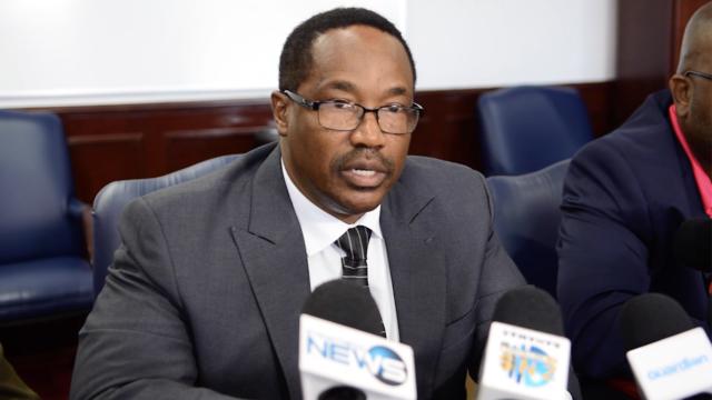 BPL chairman pledges to update public