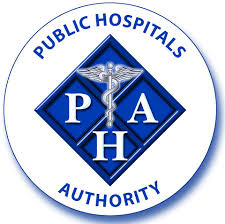 PHA investigating leaked files of patients