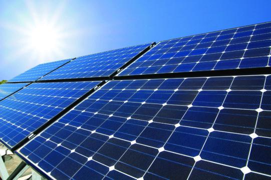 Op-Ed: Renewable energy in The Bahamas