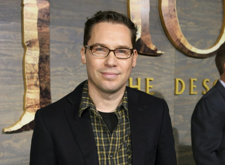 Bryan Singer faces allegations of sexual assault with minors