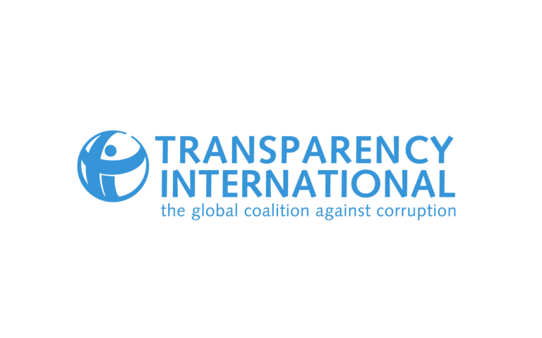Bahamas drops rank in corruption index