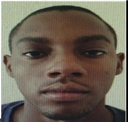 Police seeking public's help to locate suspect