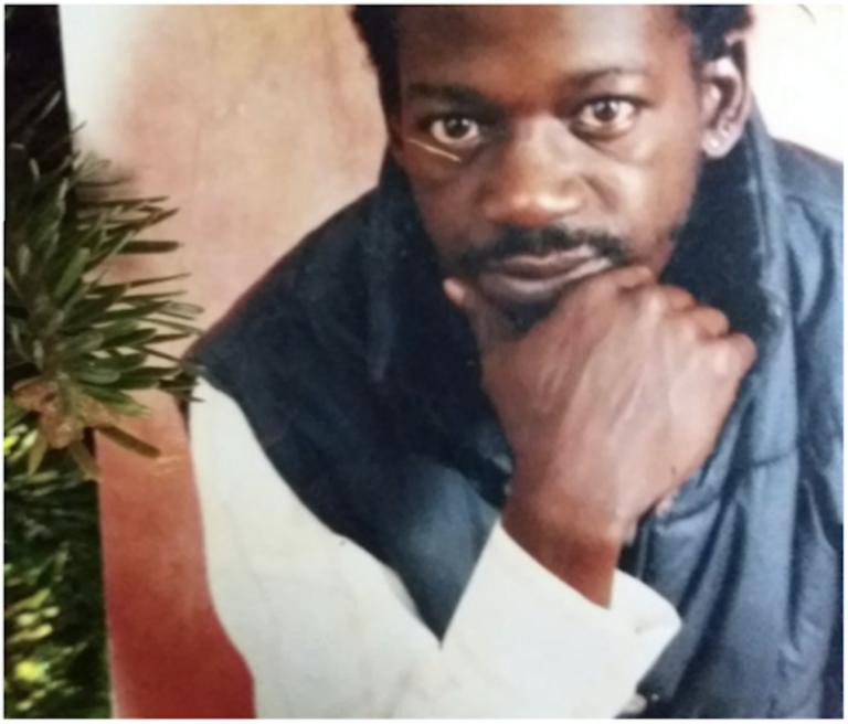 Family of missing Marvin Pratt still holding out hope