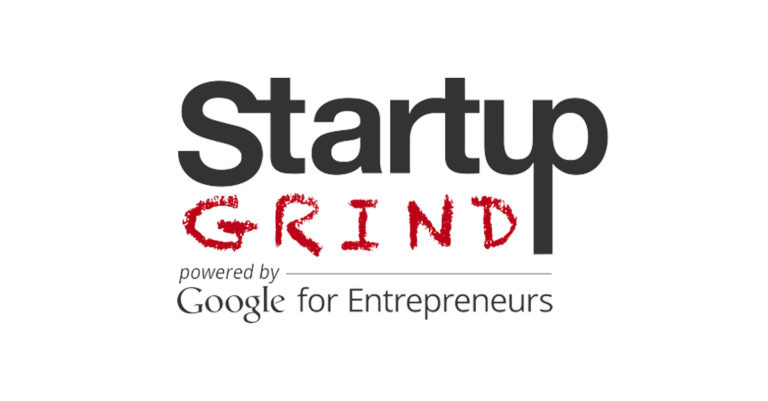 Startup Grind launches Nassau chapter