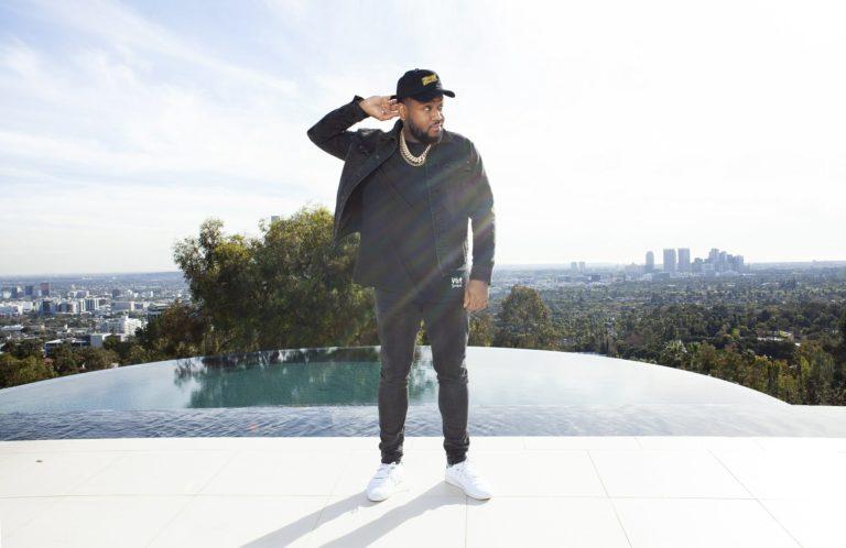 Q&A: Producer Boi-1da talks Grammys nods, working with Drake