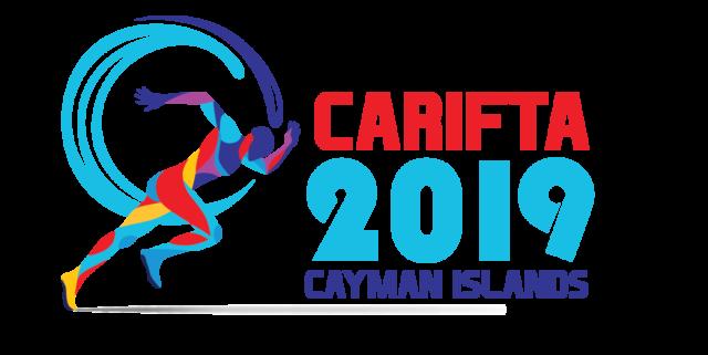 BAAA ratifies 2019 CARIFTA team