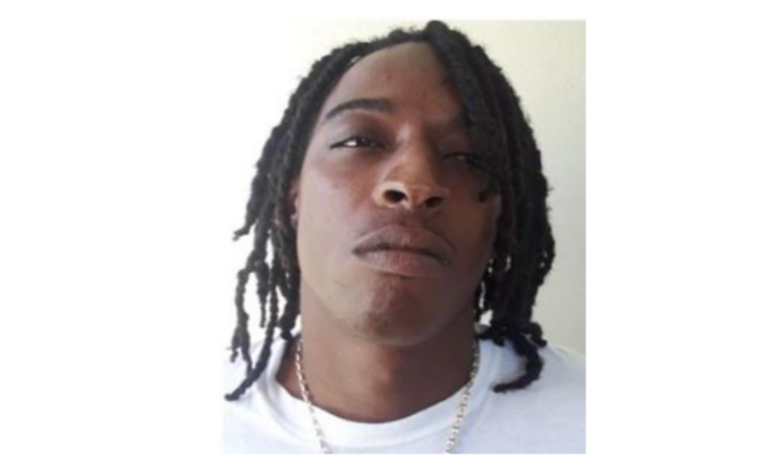 Police seek public's help in locating wanted suspect