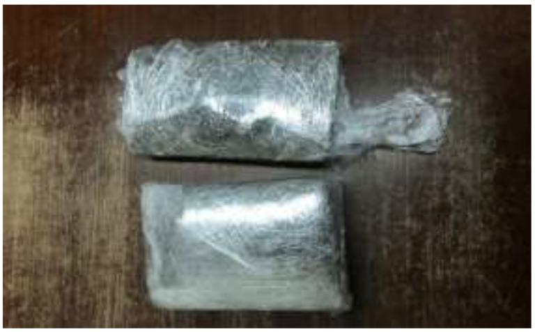 Bimini police uncover dangerous drugs