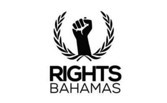 Rights Bahamas: If govt wants no lawsuits; ensure that people's rights are not abused