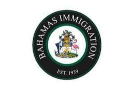 37 Haitian nationals charged in Inagua court with illegal landing