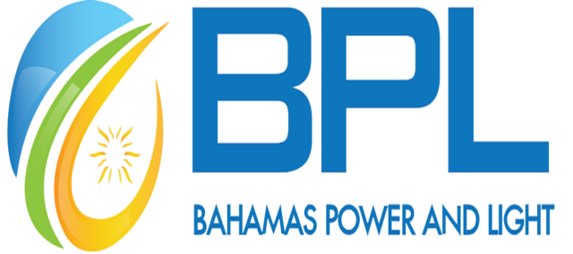 IDB: Power outage indicators below expected performance