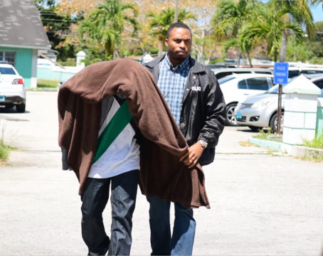 Juvenile charged in school boy stabbing death