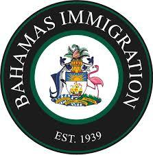 Eight Cuban nationals repatriated