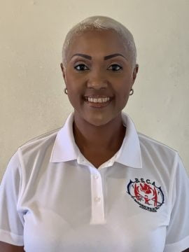 Sickle Cell Association works to create positive, lasting change