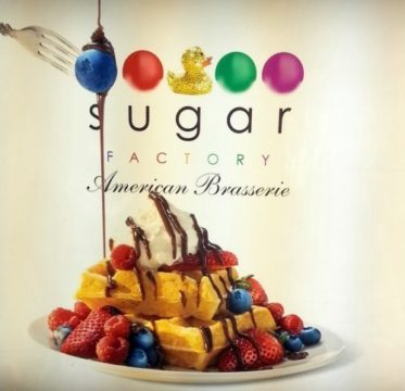 Baha Mar to welcome American brasserie sugar factory to The Bahamas in 2020