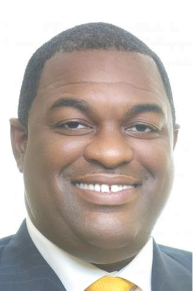PLP's vice chair calls on Forbes-Smith to resign or give up consultancy post