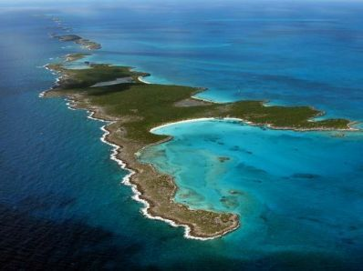 Ragged Island Association watchful of PM's $8 million commitment