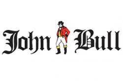 'DEVASTATING': John Bull fires 103 employees