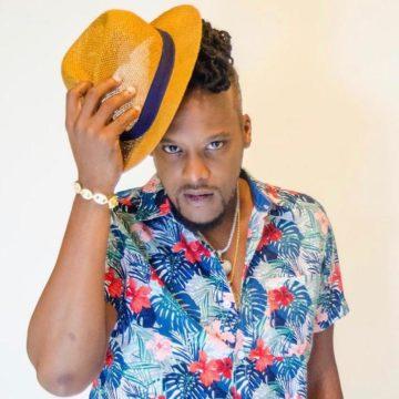 Local musicians reeling over death of Mdeez