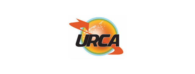 URCA launches consultation on reporting guidelines for public electricity suppliers