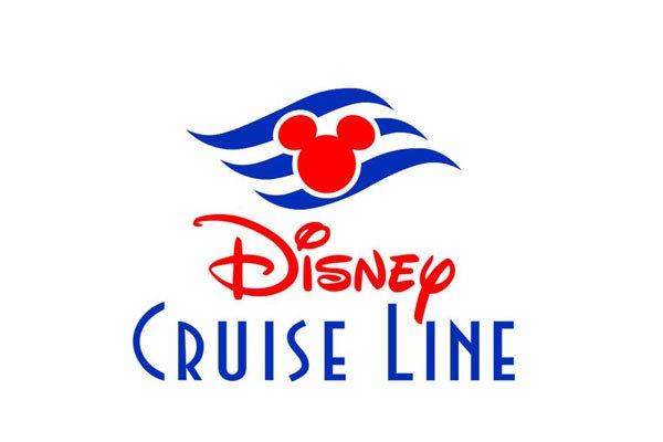 Environmentalists make last bid effort to block Disney
