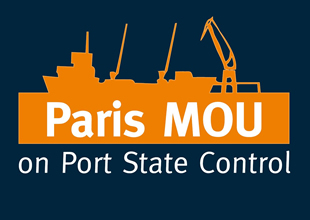Bahamas Secures No. 2 Spot in latest Paris MoU port state inspection listings