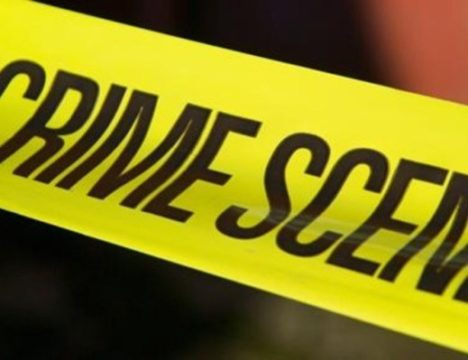 Three women, and a man robbed in separate incidents