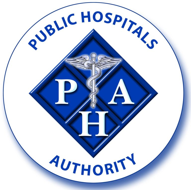 PHA closes corporate office due to COVID-19 exposure
