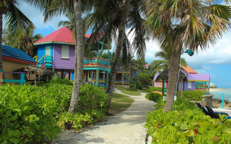 Compass Point faced license revocation last year