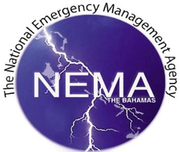 NEMA warns 2020 Atlantic Hurricane Season nearing peak activity