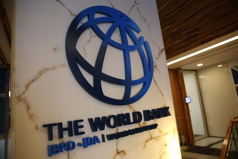 ECONOMIC FORECAST: World Bank projects 2% real GDP growth for Bahamas in 2021; 8% next year