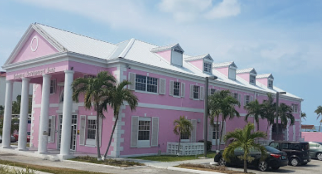 Bahamas Development Bank taking more proactive approach to address non-performing loans