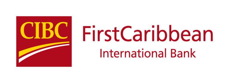 FCIBC majority share sale finalized