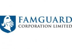 FamGuardCorporation records $4.5 million profits for first half of year, warns shareholders of potential dividend deferral