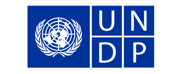 UN: Men have higher rate of suicide in The Bahamas
