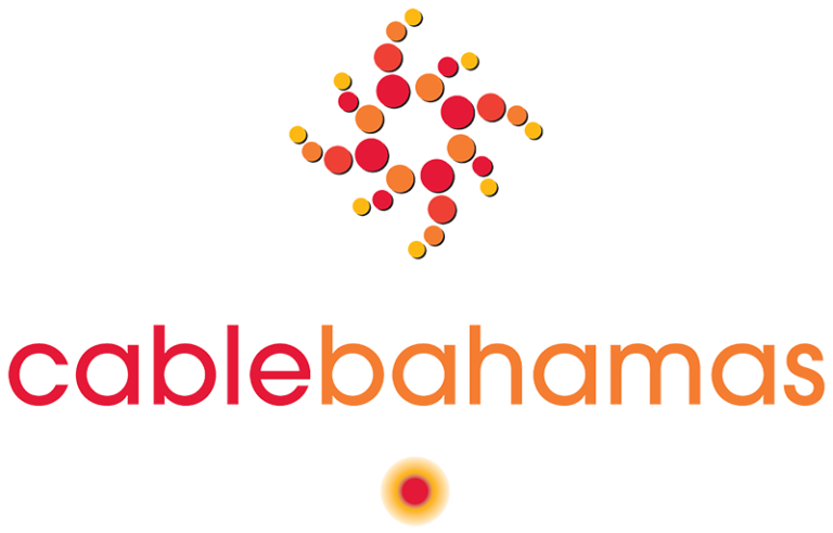 Cable Bahamas Group sees'significant' demand for data across fixed and wireless networks