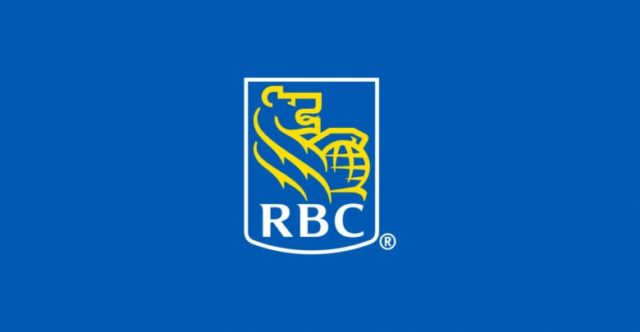 RBC unveils second phase of COVID-19 relief