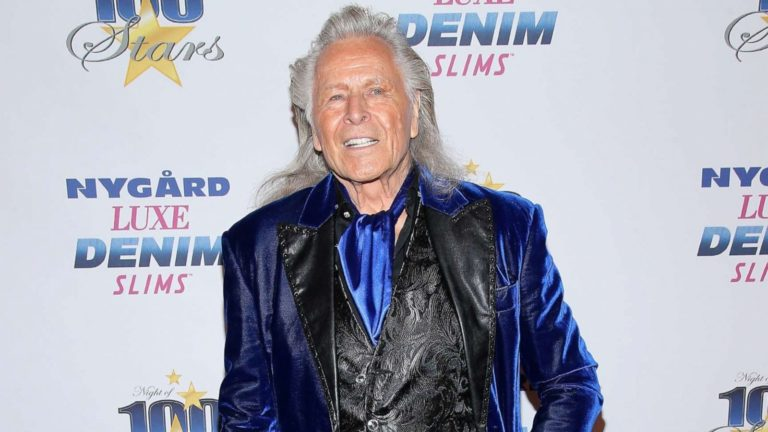 36 more women added to Nygard sex abuse lawsuit