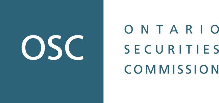 Judge rejects Ontario Securities Commission bid to enforce $20 million sanction