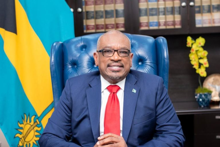 PM appoints COVID-19 Economic Recovery Committee
