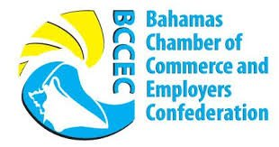 Chamber raises concern over BPL engine cooling issue