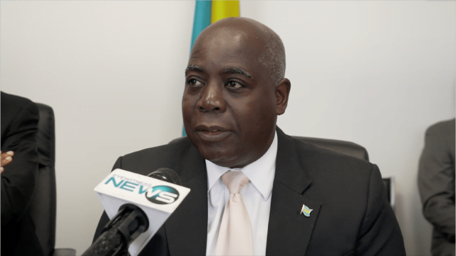 "BY THE NUMBERS: PLP says it's ""impossible"" to have parity with current boundaries"