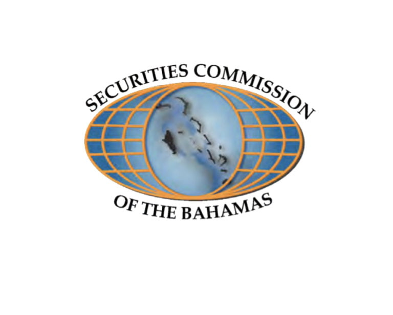 Securities Commission hit by $850k fraud cheque