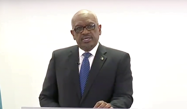 PM foreshadows generational changes to economy
